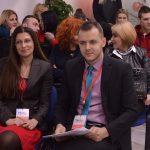 """U Travniku održan simpozij tekstilnog inžinjerstva i modnog dizajna """"Timod 2017"""""""