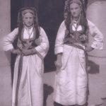 Srednja Bosna u fotografijama Kurta Hielschera iz 1920. godine