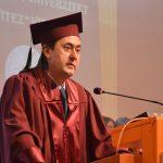 """Sveučilište/Univerzitet """"Vitez"""" promovisalo VIII generaciju diplomanata"""