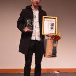 Abdibegović i Kahrimanović najuspješniji sportisti SBK, Mešanu nagrada za životno djelo