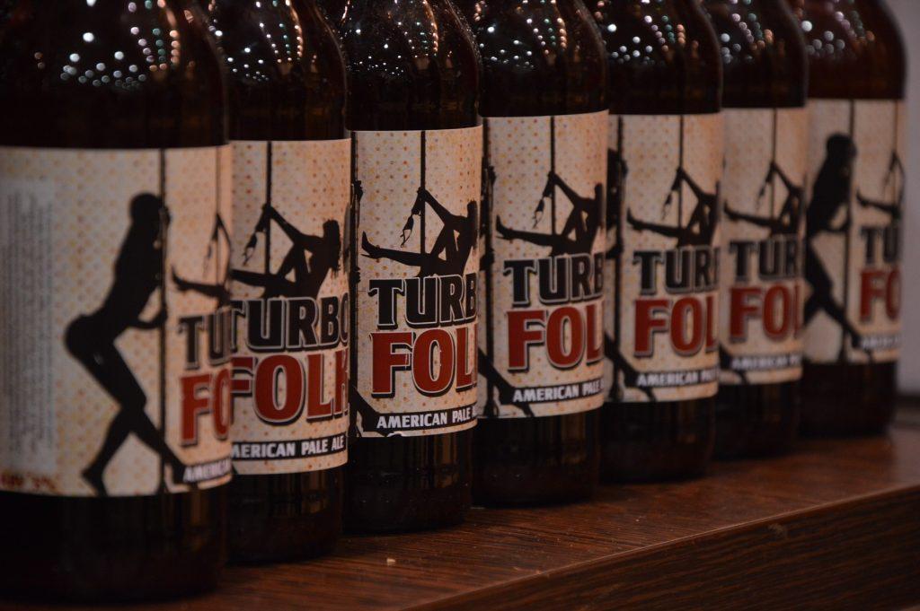 """Da li ste čuli za piva """"Turbo Folk"""", """"Mrgud"""" ili """"Gelender?"""