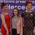 Otvoreno prvenstvo frizera BiH: Frizeri iz regiona na okupu