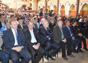 Promovisana 250-ta generacija maturanta Elči Ibrahim-pašine medrese