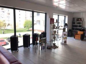 """Danas u Zenici otvaranje prvog frizersko – edukativnog centra """"HADIS"""""""
