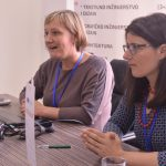 """Evropski projekat """"Inkluzije"""" realizuje se na Univerzitetu u Travniku"""