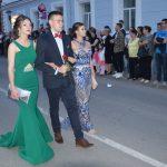 Promovisani maturanti travničke Gimnazije i Medicinske škole