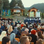 """U Pruscu otvorena vjersko-kulturna manifestacija  """"Dani Ajvatovice"""""""
