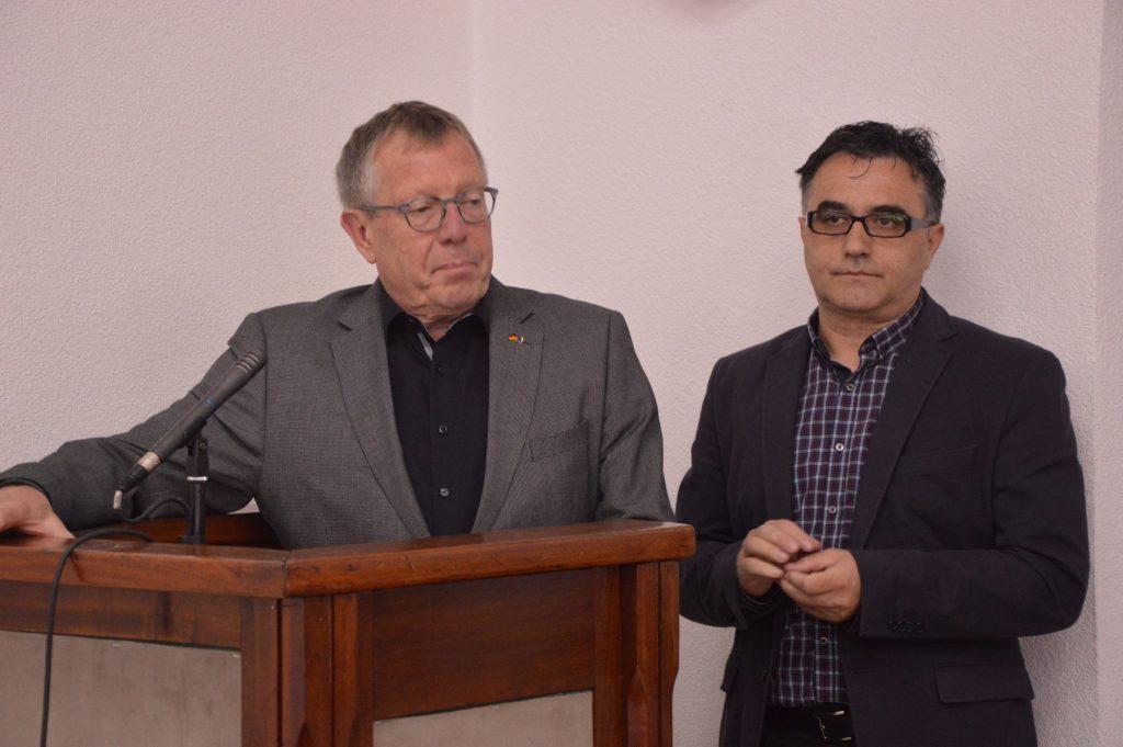 Društvo Lajpcig Travnik obilježava 20 godina postojanja