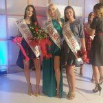 Esmedina Luković Miss srednje Bosne za 2017. godinu