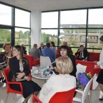 Svečano otvoren novi kampus u Tuzlanskom kantonu