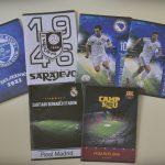 GS Knjižara nudi široki izbor školskih udžbenika sedam izdavačkih kuća!