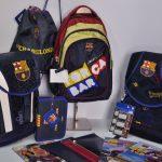 GS Knjižara sa najdužom tradicijom u Travniku nudi najveći izbor školskog pribora