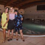 """Preko 300 žena uživalo u prvom """"Ladies night""""  događaju u Vitezu"""