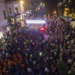 Još jedna noć za pamćenje u Travniku