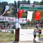 Potpisan Sporazum o partnerstvu općina Travnik i Izmit - otvoren Park slobode i nezavisnosti