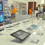 """U centru Travnika otvoren novi prodajni objekat """"d store"""""""