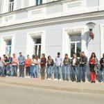 """Centar za edukaciju mladih otvorio u Travniku """"Drugu kuću"""""""