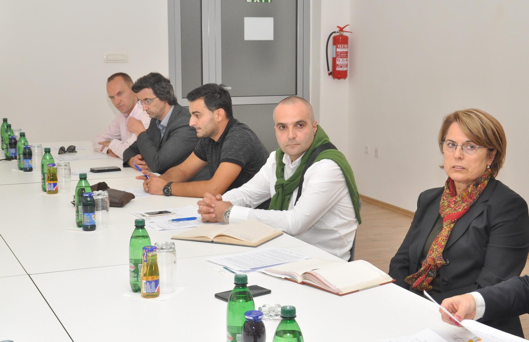 Općina Travnik nastavlja s reformama poslovnog okruženja