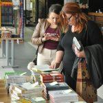 """Sajam knjige otvorio  kulturnu manifestaciju """"Lašvanski knjižarij"""""""