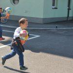 Preko 200 djevojčica i dječaka na BON-BON CUP-u Srednje Bosne  1. Oktobra 2017.Edit