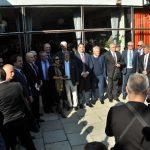 U Travniku dodijeljene plakete Europskog pokreta u BiH