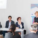 Travnik: Počinju aktivnosti na zapošljavanju mladih