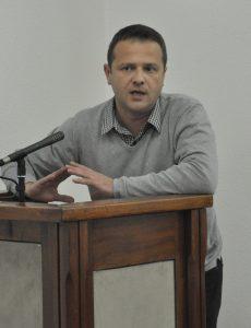 Travnik i Vlašić su konkurentne destinacije tokom cijele godine