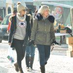 Otvorena zimska turistička sezona na Vlašiću (FOTO)