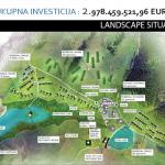 Travnik: Promovisan projekat Eko zona Korićani – Vlašić