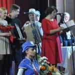 Amina Tahirović i Velid Pidro najbolji sportisti SBK