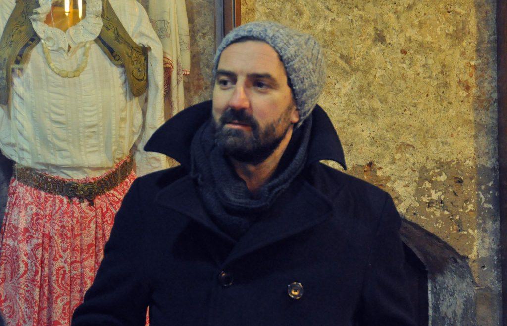 """Švicarski bend """"Šuma Čovjek"""" snimao spot u srednjoj Bosni"""