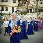 Promovisana 251. generacija maturanata Elči Ibrahim –pašine medrese