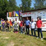 "Otvoreno Europsko - BMU prvenstvo i Prvenstvo BiH u Motocross-u ""KREMIX"" - Kreševo 2018"