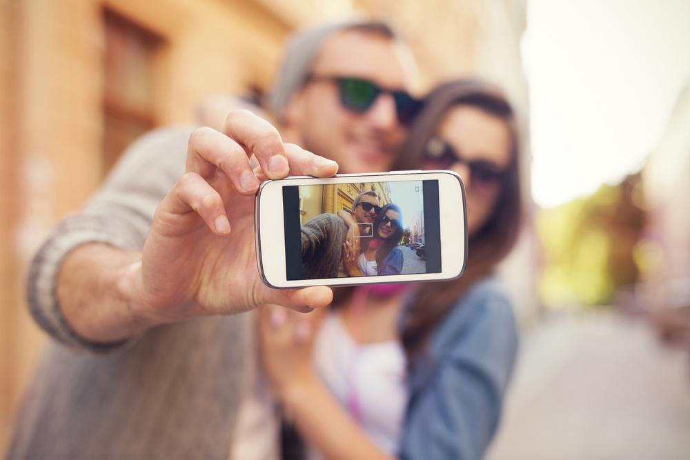 Vrijeme je za selfie, danas je Međunarodni dan selfija
