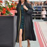 Promocija diplomanata i magistranata na EFT i FTS u Travniku
