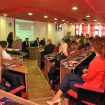 Obilježen početak akademske godine na Univerzitetu u Travniku