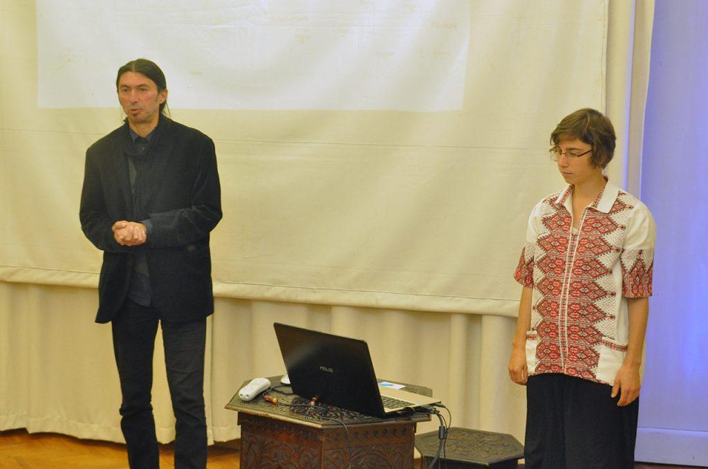 Švicarka Maiann Suhner povezala svoju domovinu i Bosnu