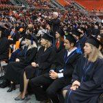 Održana promocija diplomanata Univerziteta u Zenici