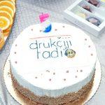 Drukčiji radio slavi peti rođendan