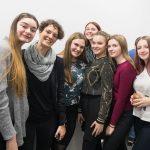 Jubilej CEM-a: 20 godina mladima vođeni