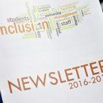 """Nastavak realizacije projekta """"Inclusion"""" na Edukacijskom fakultetu"""
