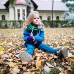 "Iz Travnika dolazi prvi dječiji originalni brend ""Senses"""