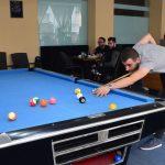 Adnan Čosić pobjednik prvog otvorenog 8-BALL turnira u Travniku