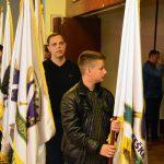 Obilježeno 25. godina od formiranja 7. Korpusa Armije BiH