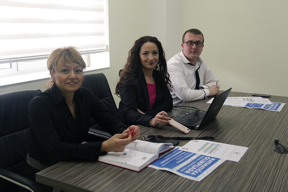 Univerzitet u Travniku organizator Matematičke olimpijade Srednje Bosne