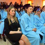 Promovisani diplomanti Farmaceutsko-zdravstvenog fakulteta i obilježeno 10 godina rada