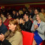 Hrvatsko amatersko kazalište Travnik obilježilo jubilej