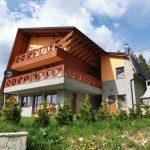 Na prodaju  Villa na Babanovcu