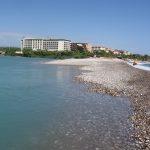 Antaliju jučer posjetilo 90.989 osoba, oboren rekord za juni