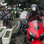 Učesnici Moto maratona na putu za Srebrenicu danas odmarali u Travniku